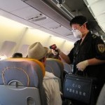 Germs on a Plane: 5 Myths and Truths About Healthy Flying